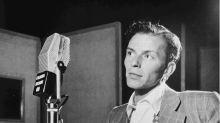 Chi era Frank Sinatra: vita privata e curiosità sul cantante