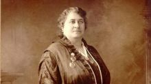 Meet the woman who opened a bank in the Confederacy's capital during Jim Crow