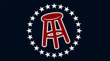 Barstool Sports Gets Another $15 Million From Chernin Group
