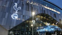 Europa League: Tottenham's last-16 games with Dinamo Zagreb reversed