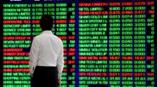 ASX hits 15-week high as all sectors rally