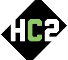 HC2 Holdings to Report Fourth Quarter and Full Year 2020 Results on March 10