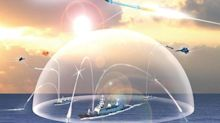 Indo-Israel missile defense system to be procured by Israeli Navy