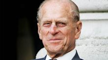 "Prince Philip to Remain in Hospital for a ""Number of Days"" After Undergoing Heart Procedure"
