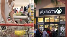 Coronavirus: Woolworths, Coles launch new card machine rule to protect shoppers