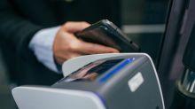 Pagamenti digitali, l'esercente deve proteggere i dati dell'acquirente