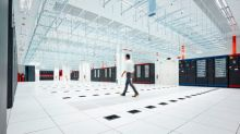 Keppel Data Centres investment fund smashes US$500m target