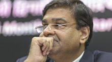 What The International Media Makes Of Urjit Patel's Resignation