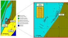 SEMAFO: Maiden Inferred Resource at Bantou of 361,000 oz at 5.35 g/t Au