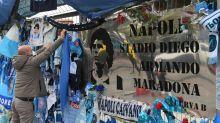 Stadio Maradona, lo scontro Napoli-Comune: prima l'ufficialità, poi l'improvviso dietrofront