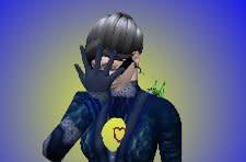 Second Life third-party viewer policies get an update but still fail to do the job