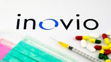 Is Inovio Pharmaceuticals Stock the Cure for Your Portfolio?