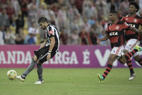 Botafogo busca afastar 'fantasma' do Maracanã para chegar na decisão