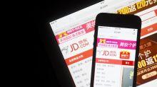 China's $136 Billion E-Commerce Haul Signals a Consumer Comeback