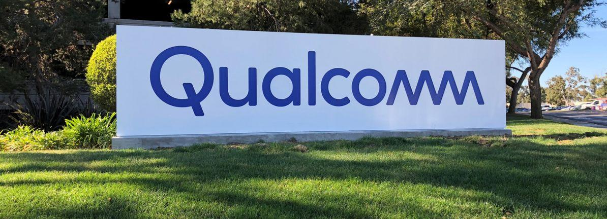 News post image: Key Things To Watch Out For If You Are After QUALCOMM Incorporated's (NASDAQ:QCOM) 4.3% Dividend