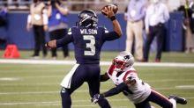 NFL: Los mariscales de campo que podrían cambiar de equipo para la temporada 2021