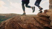 穿上越野水陸鞋 開闢你的夏季山岳冒險之路