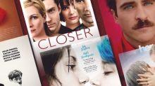 總有一齣適合你!10 部反映戀愛狀況的電影