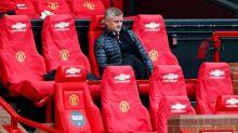 Man Utd boss Solskjaer wary of Grealish threat