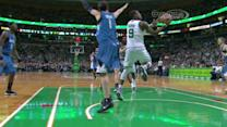 Remarkable Rondo Reverse