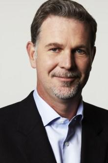 Netflix CEO Reed Hastings joins Facebook's Board of Directors