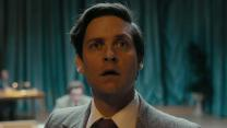 'Pawn Sacrifice' Trailer
