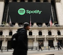 Spotify CEO says company will 'further expand price increases'