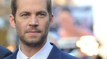Tributes pour in for the late Paul Walker's birthday