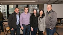 Liberty Advisor Group Named to 2020 Best Workplaces in Chicago™