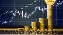 Ein gefährliches Bitcoin-Phänomen könnte das Finanzsystem ins Wanken bringen