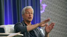 JPMorgan's Jamie Dimon thinks we might be underestimating HQ2's jobs impact on the region
