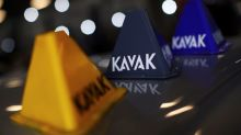 SoftBank-backed used-car startup Kavak becomes first Mexican unicorn