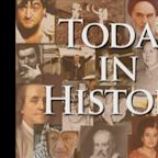 Today in History for November 30th