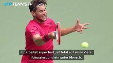 Nadal: Darum hat es Thiem mehr verdient als Zverev