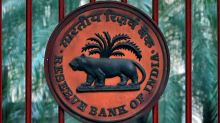 India needs to spur growth amid low inflation outlook: RBI's monetary policy committee