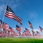 Memorial Day 2019: Where did the holiday start and why do Americans celebrate it?