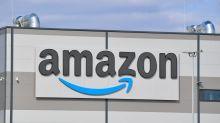 Amazon testet bald Lieferungen per Drohne in den USA
