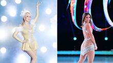 """Dancing on Ice""-Streit: Désirée Nick ätzt gegen Sarah Lombardi"