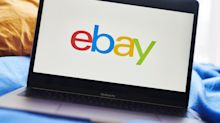 EBay Explores Strategic Alternatives for Marketplace in Korea