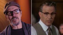 Gary Oldman Talks Reuniting With 'JFK' Co-Star Kevin Costner in 'Criminal'