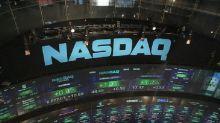 E-mini NASDAQ-100 Index (NQ) Futures Technical Analysis – Traders Testing 7908.50 Pivot into Close