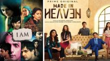 Onir On Similarity Between His Film 'I Am' And Zoya Akhtar's Show 'Made In Heaven': Was Taken Aback