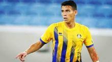 Héctor Moreno le cierra las puertas a Chivas y América, prefiriendo volver a Pumas