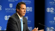 Governor Cuomo directs phase-out of climate change pollutants in New York