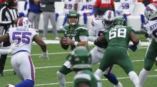 Bills win ugly vs. Jets, 18-10; Jerry Hughes sensational as defense steps up: Instant observations