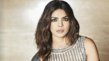Priyanka Chopra: I am destiny's favorite child; I am Priyanka Chopra