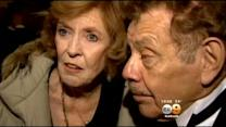 Actress, Comedian Anne Meara Dies At 85