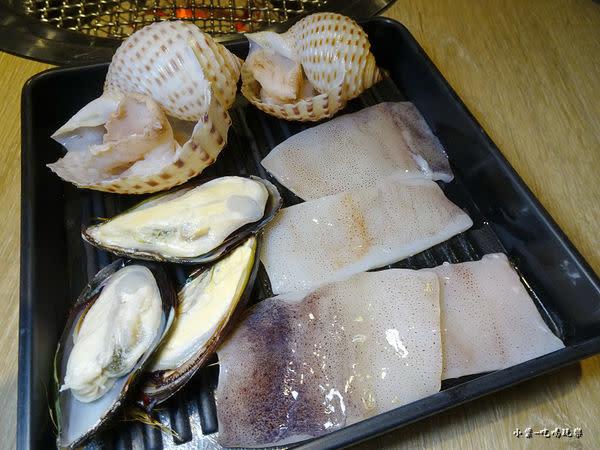 小琉球燒肉王59.jpg