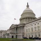 U.S. senators predict passage of infrastructure bill this week, but still waiting for final text