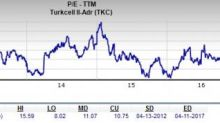 Is Turkcell Iletisim a Great Stock for Value Investors?